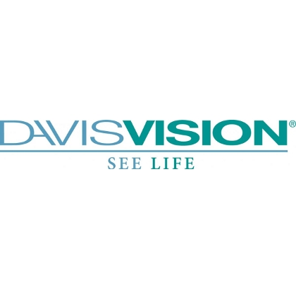 Medical and Vision Insurance | Advanced Family Vision Care